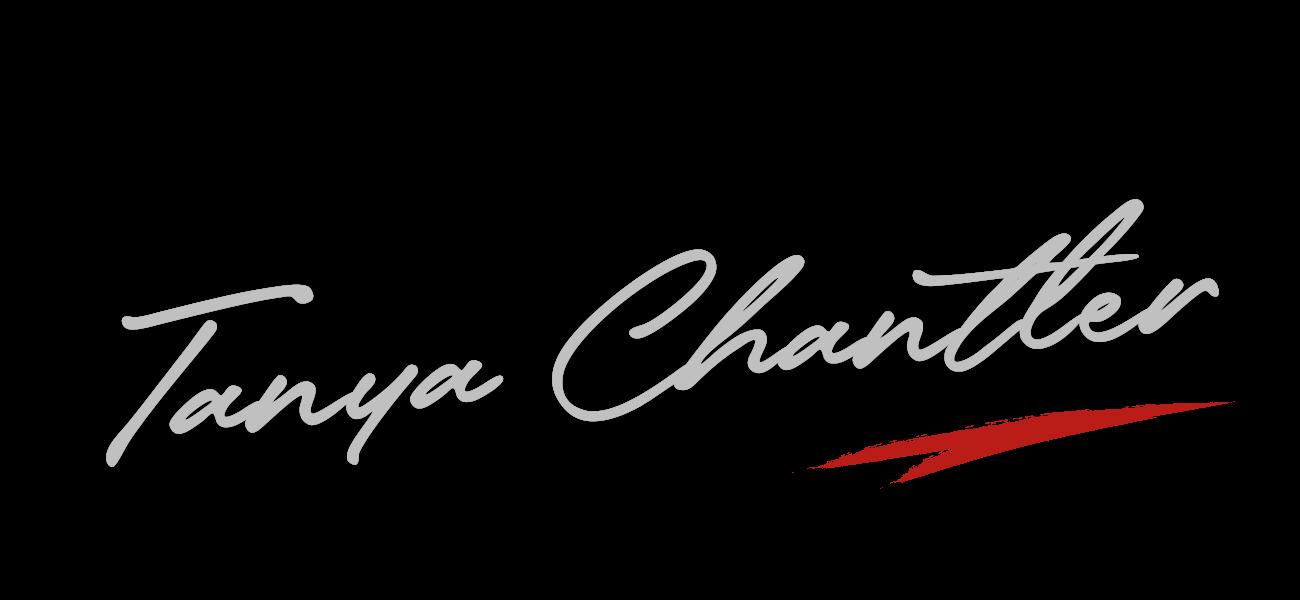 Tanya Chantler